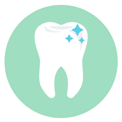cabinet-dentaire-meylan-esthetique