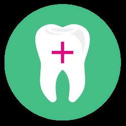cabinet-dentaire-meylan-soin