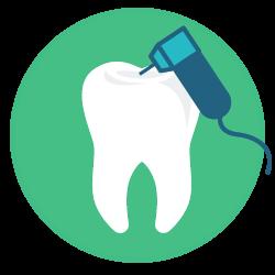 cabinet-dentaire-meylan-prothese