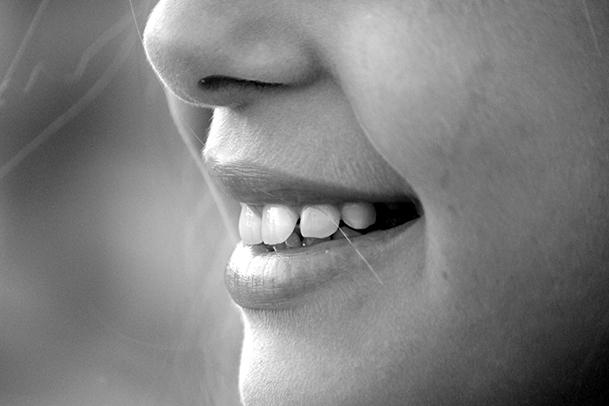 cabinet-dentaire-des-alpes-meylan-implantologie